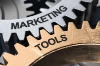 Uw marketingstrategie voor de Duitse markt