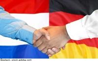 Zakelijke Communicatie met Duitsers