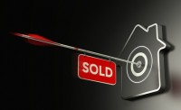 Aankoop van vastgoed in Duitsland