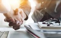 Samenwerking met Duitse contractpartners: do`s & dont`s