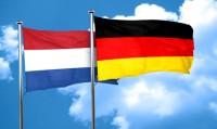 Met een GmbH als Duits bedrijf onder Duitse bedrijven