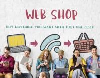 Internationaal zakendoen via een webshop / e-commerce