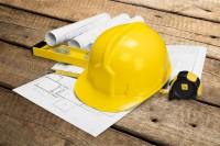 De juridische fundamenten van het uitvoeren van (bouw) opdrachten in Duitsland (VOB/B)