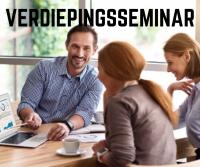 Verdiepingsseminar: Succesvol managen van Duitse salesmedewerkers