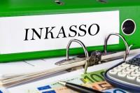 Debiteurenbeheer, creditmanagement en incasso in Duitsland