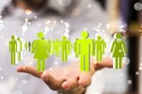 Arbeitnehmerüberlassungsgesetz (AÜG)