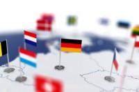 Informatiebijeenkomst: Succesfactoren op de Duitse markt